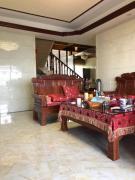 豪装 南北 增城 3房 2万元 124m² 锦绣星辰 ,现在出售!