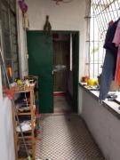 又好又便宜的房子哪里找?南北 100m² 26万元 3房 惠东 邮局宿舍 简装
