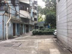 中心区,低于市场价,94m² 正南 第一城 简装 中山 3房 投资首选
