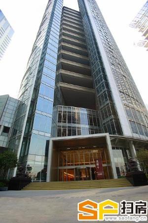 广州创业型甲级办公写字楼出租,费用全包光纤快速上网