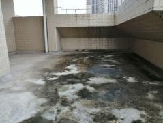 毛坯 华辉铭铸 265万元 惠州 225m² 5房 南北 , 经典复式 别墅般享受