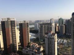 江北中心高档豪装 看江景 新装修 业主多套物业 城售