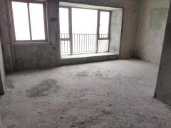 想置业的朋友看一下,江景4房东南保利达江湾南岸 毛坯 218m² 惠州 业主急售!