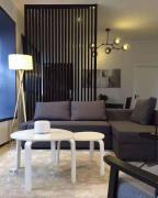 3房 精装 83m² 东南 115万元 惠州 东南首府 ,阔绰客厅,超大阳台,身份象征,价格堪比毛坯房