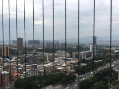 稀缺户型江北义乌公寓 73万元 94m² 正北 2房 惠城 精装 ,急售!!!