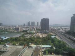 超好的地段,升值潜力大,40m² 惠城 精装 55万元 1房 正东 璟都大厦