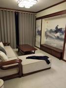 好位置!好房子!3房 惠城 东北 金宝江畔花园 118m² 精装 全新送家电!