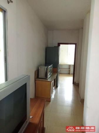市区-步梯 3房 100m² 南北 精装 0 0元/月 乐昌 ,环境幽静,居住舒适!