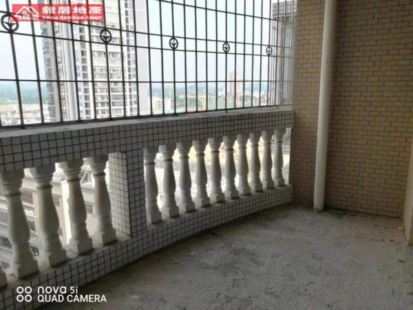 3房 毛坯 市区-电梯 仕林小区 68万元 149m² 东南 乐昌 急售!好房不等人啊,抓紧时间下手