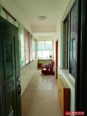 业主狂甩超低价,南北 31万元 简装 111m² 河南-步梯 3房 乐昌