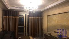 业主狂甩超低价,恒福尚城 豪装 3房 113m² 茂名 南北 133万元