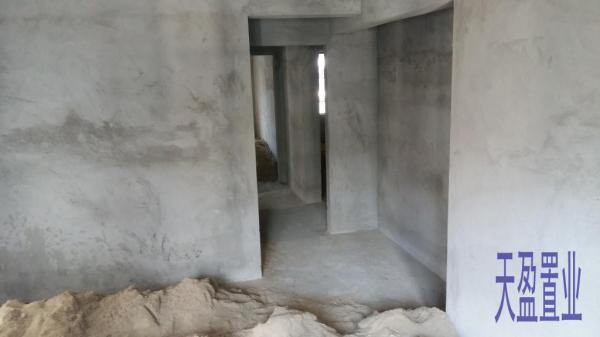 南北 中银名苑 毛坯 3房 147万元 170m² 茂名 ,地地道道好房!