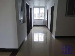 官山市场48万元 光华北路华西街8号大院 精装 3房 104m² 茂名 ,现在出售!