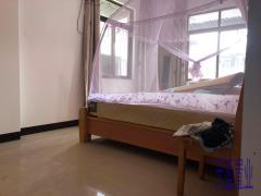 华侨新村 5 南北 茂名 3房 102m² 精装 你可以拥有,理想的家!