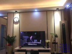 茂名 4房 恒福尚城 南北 豪装 126m² 138万元 ,房主狂甩高品质好房!