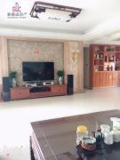 惠东 175m² 南北  中航城 精装 适合投资和人多的家庭