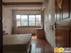 南川园新村 可上一中 两室 只要92W 房东诚心卖 看房有钥匙