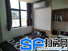 880元起,沙井创业型公寓办公室,可出红本租赁,变更注.册