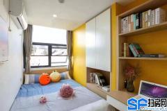 单身公寓房东直租/近地铁口/780元起费用全包无杂费