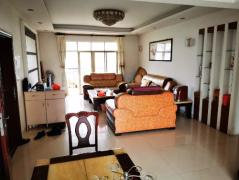 精装 3房 116.41m² 圭峰花园 92.00万元 你可以拥有,理想的家!