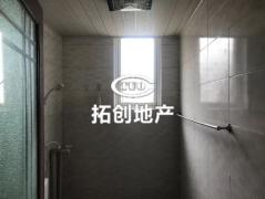 2房 80.00m² 耐火厂经济适用房二期 25.00万元 周边配套完善