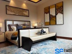 房主出售龙江西江府别墅,广告法不让形容的低价