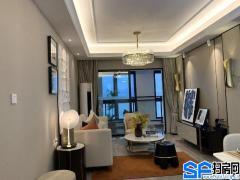 龙悦江山 89方带装修中学核心位置学位带装住宅 不限G低首付