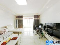 珠峰国际目前优质在售三室南北通透全面户型三室两厅两卫  看房 随时