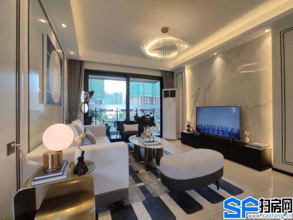 大亚湾中心政务住宅区西区五小旁舒适住宅区精装碧桂园物业城央印象