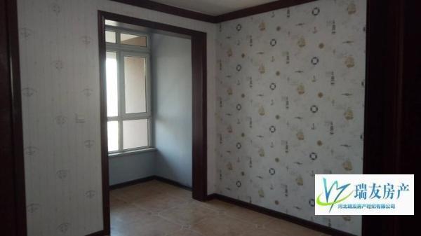 店长重点推荐!3房  125m² 旭丰公寓 南北 藁城 精装 紧售!!