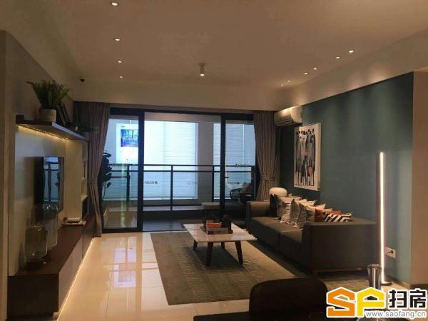 广州3号线大石哋铁站 天骄时代城 带装修3房 满5年 税费少 你值得拥有!