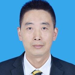 衢州市儒房房地产营销策划有限公司