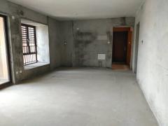 汉邦雍景居3+1户型113.92平毛片房诚心出售