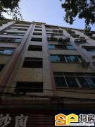 增江街低楼层彩砖3楼,低价出售