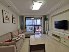 全衢江最便宜的学区房,电梯房,单价只要12000多点