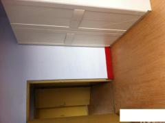 公主岭储牧居家属楼 2室1厅 78平米 简单装修 年付