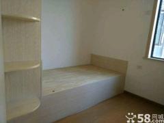 曾都随州齐星花园 3室2厅132平米 精装修 押一付三(市中心优质精装电梯好房拎包入住)