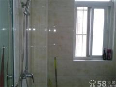 2室1厅90平米 精装修 面议(首次发租欧式精装房)