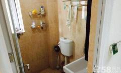 永仁永仁 1室1厅 42平米 中等装修 押一付一