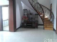 大十字街 2室1厅100平米 中等装修 面议(市中心位置,屋内温馨非常干净)