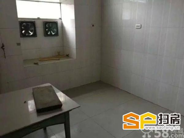 曾都舜井道二中对 3室2厅90平米 简单装修 押一付三(采光好,小区停车方便。)