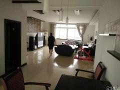 城南体育场沙河街 4室3厅200平米 精装修 押一付三(优质房源)