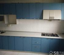 旌阳城南泰和苑4室2厅216平米精装修便宜出租