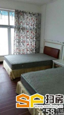 曾都全曾都澳门街1室1厅,精装带家电(房屋介绍:房子是1室1厅,2楼)