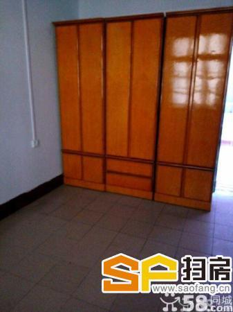 曾都楚湘小区2室1厅75平米简单装修半年付(市中心黄金位置,价格便宜出租)