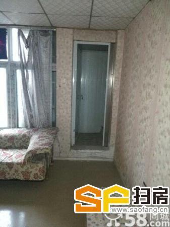 曾都全曾都香港街1室(房屋介绍:房子是1室0厅,4楼)