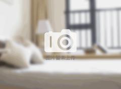 城南锦绣珠江 4室2厅160平米 精装修 超大面积 设施齐全(居家办公都合适 房间都有空调)