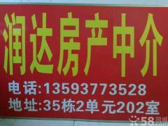茅箭白浪汽配城翔 3室2厅140平米 精装修 年付(白浪汽配城翔安广场3室2厅2卫出租1250元22)