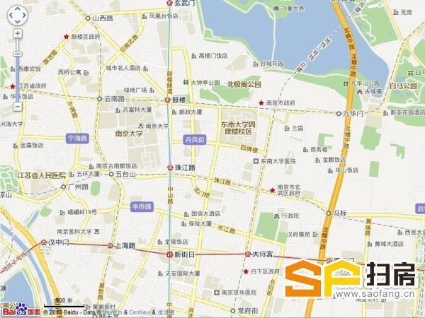 金奥大厦整层招租、可出售2.5万元每平米奥体核心地段高端5A级