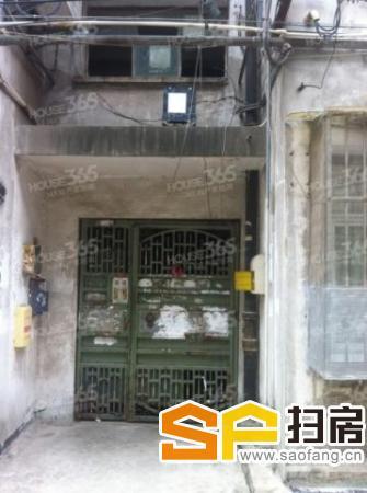 珠江路地铁3号口步行6分钟 新出精装两房 有钥匙看房便利